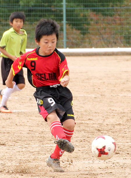 1901HPサッカー★IMG_3717