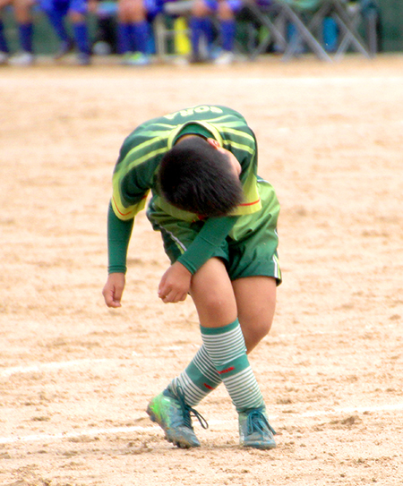 1901HPサッカー★IMG_3725