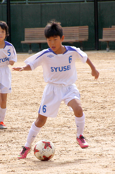 1901HPサッカー★IMG_3741