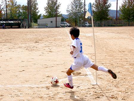 1901HPサッカー★IMG_3759