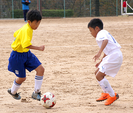 1901HPサッカー★IMG_3771