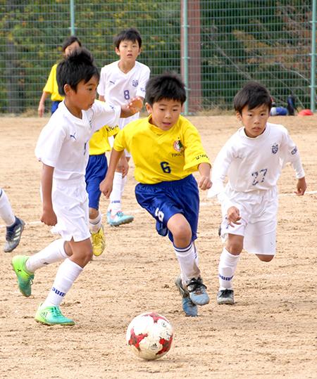 1901HPサッカー★IMG_3775