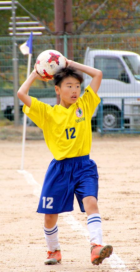 1901HPサッカー★IMG_3779