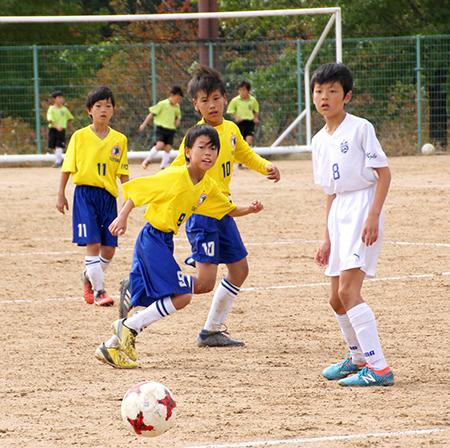 1901HPサッカー★IMG_3786