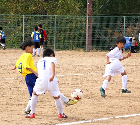 1901HPサッカー★IMG_3790