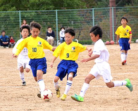 1901HPサッカー★IMG_3809