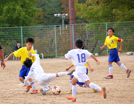 1901HPサッカー★IMG_3798