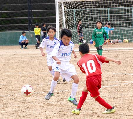 1901HPサッカー★IMG_3829