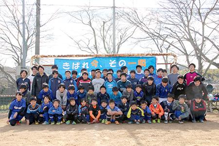 HP_1903サッカー_下六集合