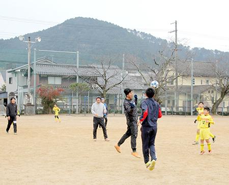 HP1903サッカー大正05_8805