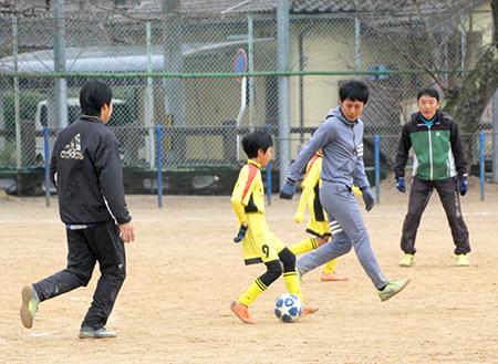HP1903サッカー大正_8846