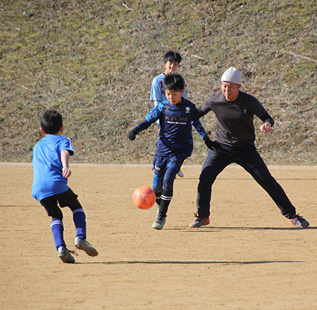 HP1903サッカー福知山_8212