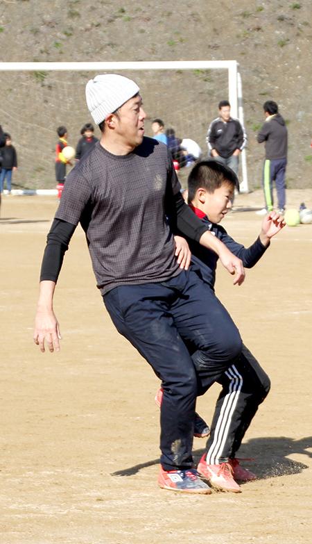 HP1903サッカー福知山_8223