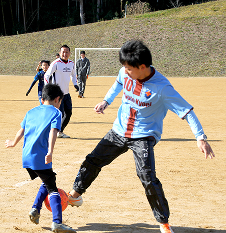 HP1903サッカー福知山_8227