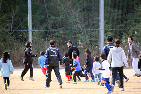 HP1903サッカー福知山_8284