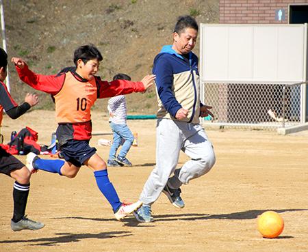 HP1903サッカー福知山_8295