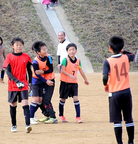 HP1903サッカー福知山_8297