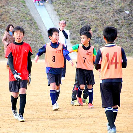 HP1903サッカー福知山_8298