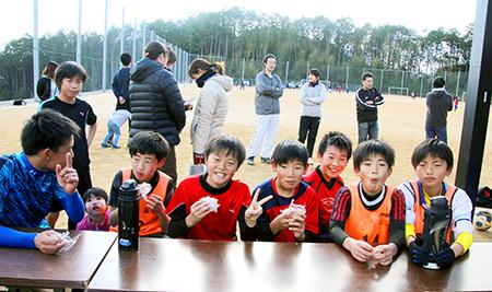 HP1903サッカー福知山02_8324