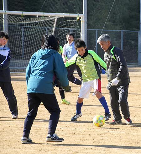 HP1903サッカー福知山03_8218