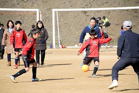 HP1903サッカー福知山03_8278