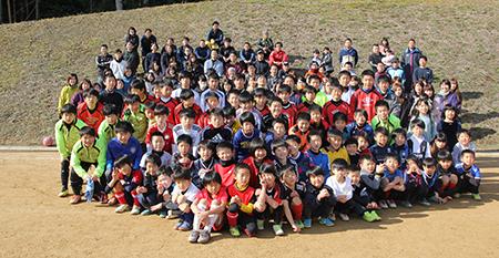 HP1903サッカー福知山集合_8243