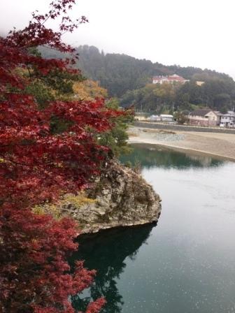 18triptoshikokugaryusansogarden1118_4591.jpg