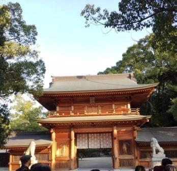 18triptoshikokuooyama1117_556.jpg