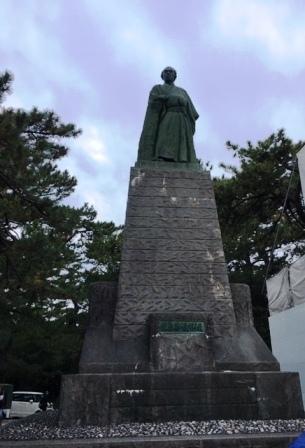 18triptosikokukaturahama1118_4624.jpg