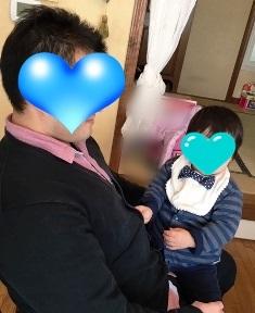 19newyearhiro_4836.jpg