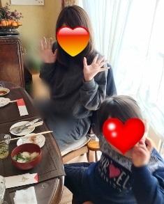 19newyearyuki_4838.jpg