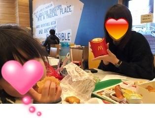 19yuki1231_4830.jpg