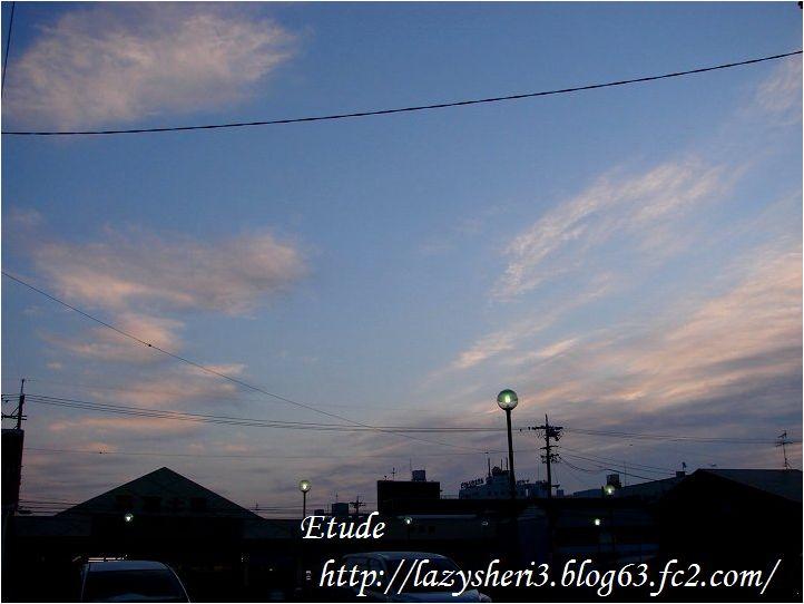 20070222-4.jpg