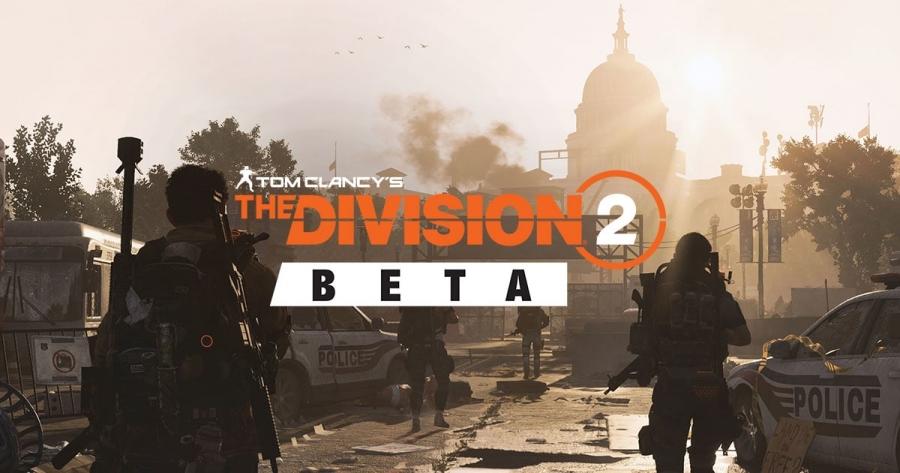 Division2OpenBeta.jpg