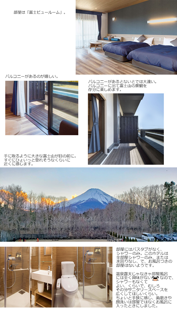 20190103_0_011wansresort部屋