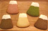 20190105_1 ③富士山クッキー
