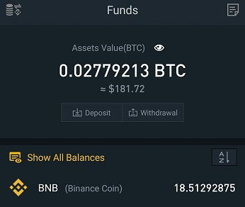 BINANCE_20181027202600ca6.jpg
