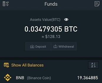 BINANCE_20190122192347ad1.jpg