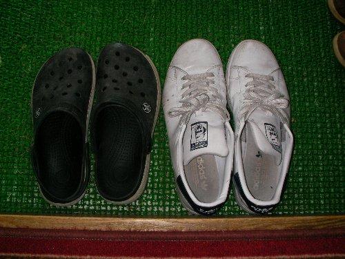 201810241140靴①-1