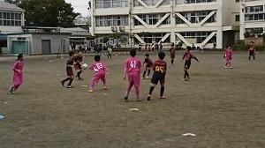 10.14(日)3TM写真②