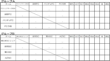 10.27(土)カラーズ西湘4年招待要項(3)