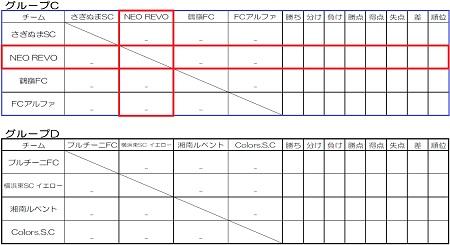 10.27(土)カラーズ西湘4年招待要項(4)