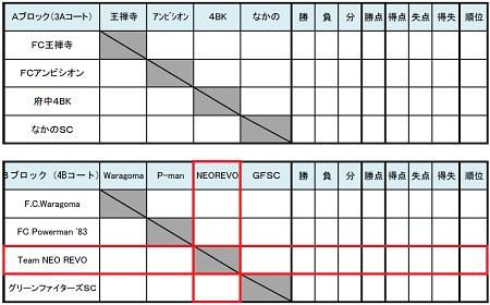 11.11(日)6年招待要項③