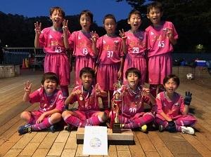 10.27(土)カラーズ西湘4招待写真⑨真顔