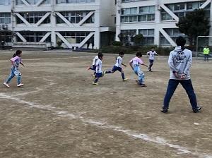 11.18(日)ホーム2TM写真①
