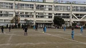 12.9(日)ホーム4TM写真①