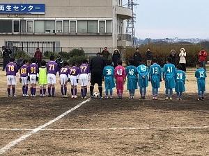 12.16(日)3年サカママ決勝T写真④