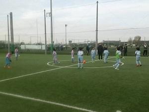 12.16(日)FC LEEZFUTABA-2交流会写真②