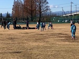 12.24(月)松林さん4招待写真①