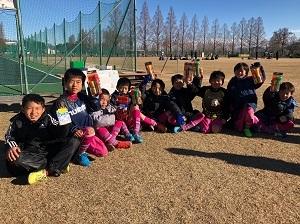 12.24(月)松林さん4招待写真④
